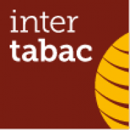 Intertabac